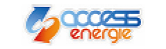 Access Energie